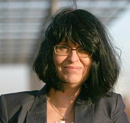 Carol Van Hoesen